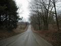 Scenic Drive 002 1