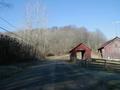 Scenic Drive 003 1