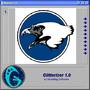 Glitterizer 1