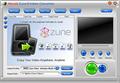 Movkit Zune Video Converter 1