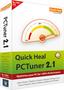 Quick Heal PCTuner 1