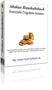 Abakus Haushaltsbuch Lizenzschlüssel 1