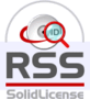 RSS SolidLicense 1