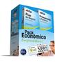 EBP Pack Económico Emprendedores 1