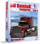 Library - 2D Trucks v.1 1