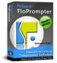 FloSpace FloPrompter Standard Edition 1