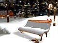 Heiligabend 3D Bildschirmschoner 1