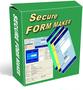 SecureFormMaker 1
