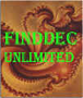 FindDec unlimited 1