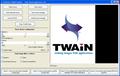 GdTwain ActiveX 1