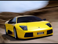 Lamborghini Exotic Cars 3