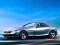 Mercedes Car Show 1