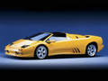 Sport Cars Show II 1