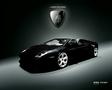 Dream Car Show 1