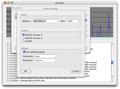 Proxifier for Mac 1