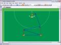Netball Pro 2006 1
