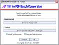 Tiff to PDF 1