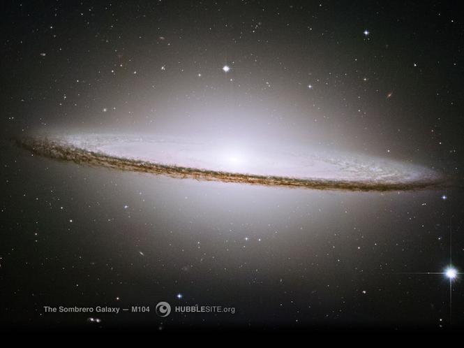 Wonders of the Universe Screenshot