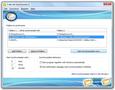 1-abc.net Synchronizer 1