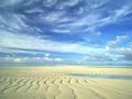 The Desert 1