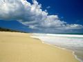 Tropical Island Landscapes II 1