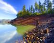 Best of Natural Landscapes Part 2 1