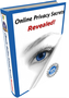 Online Privacy Secrets Reveled! 1