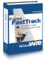 The Forex Fast Track to Profits 1