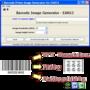EAN13 barcode prime image generator 1