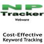 NP PPC Tracker 1