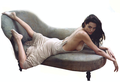 Angelina Jolie Screensaver 1