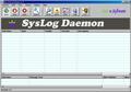 Star SysLog Daemon 1