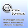 Video To WMV Converter 1