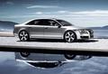 Audi TT Clubsport Part 2 Screensaver 1