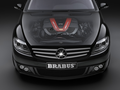Brabus SV12 Screensaver 1