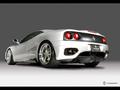 Ferrari 360 Modena Part 2 Screensaver 1