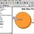WinManager Screenshot 1