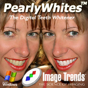 PearlyWhites Screenshot