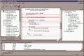 LTProf Site License Screenshot 1