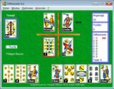 Differenzler Screenshot 1