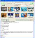 Kalimages PRO Screenshot 1