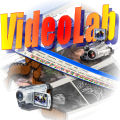 VideoLab .NET - Single License Screenshot 1