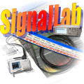 SignalLab .NET - UPGRADE to Source code - Single License Screenshot