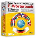 Word Explorer 2.0 Pro Multilingual (PC) Screenshot 1