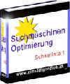 Suchmaschinen Optimierung Schnellstart Screenshot 1