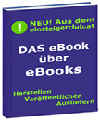 DAS eBook über eBooks Screenshot 1
