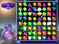 Bejeweled 2 Deluxe 2
