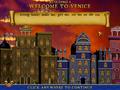 Venice Mystery 1