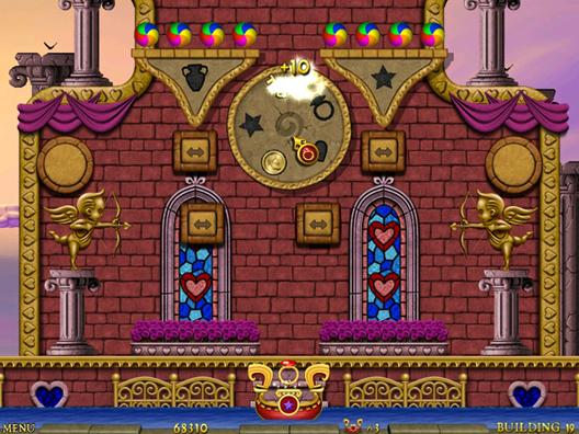 Venice Mystery Screenshot 2