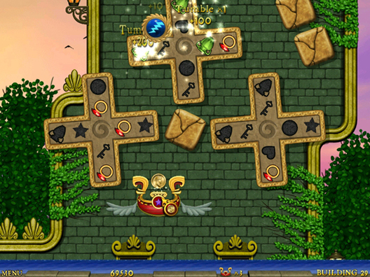 Venice Mystery Screenshot 3